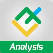 Forex Analysis from LiteForex APK