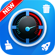 Speed Booster CPU Cleaner APK