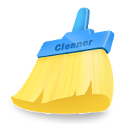 Aurora Cleaner – Super Clean & Phone Booster APK