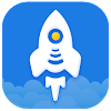 Speed Booster - Ram Cleaner APK
