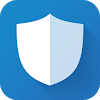 CM Security AppLock Clean 4.4.3 Android Latest Version Download