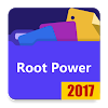 Root Power Explorer [Root] APK