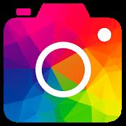 Photo Editor & Collage Maker: Join Pics&Create Art APK