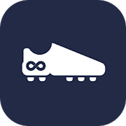 Football Loop APK