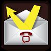 Safest Text Auto Reply APK