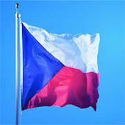 National Anthem of Czech Republic APK