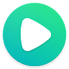 Clip - India App for Video, Editing, Chat & Status APK