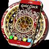 Gold Clock APK