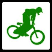 Bike Trace Free - GPS tracker APK