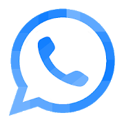 Cloud Messenger 1.0 Android Latest Version Download