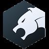 Armorfly Browser & Downloader APK