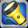 CM Flashlight (Compass, SOS) APK