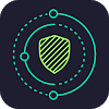CM Security VPN - Free & Fast APK