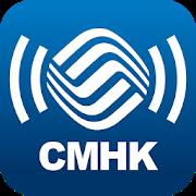CMHK - Wi-Fi Connector APK