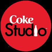 Coke Studio APK