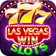 Vegas Classic 777 Slots-Local Slots in America APK