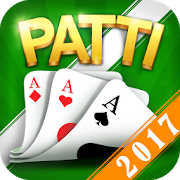 Teen Patti Klub-Free chips everyday APK