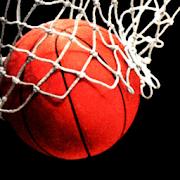 Arc Into Hoop Basketball Sport APK
