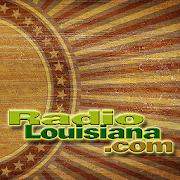 Radio Louisiana APK
