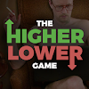 The Higher Lower Game APK