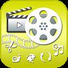 Video Editor: Rotate,Flip,Slow motion, Merge& more APK