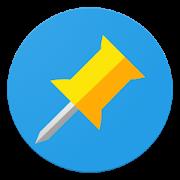 SKEDit Scheduling App: Schedule WhatsApp SMS Calls APK