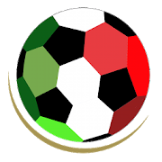 Serie A APK