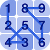 Number Knot APK