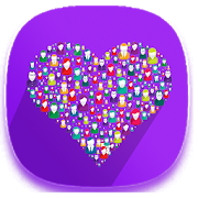 Wink - Free Dating APK