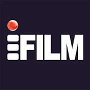 iFilmTV English APK