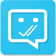 Hide - Blue Ticks or Last Seen APK