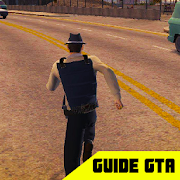 Free Codes for GTA 3 APK