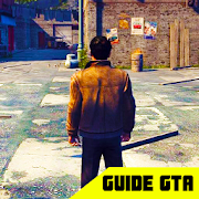 Free Codes for GTA 5 APK