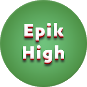 Lyrics for Epik High APK