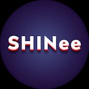Lyrics for SHINee APK