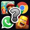 App guessing APK