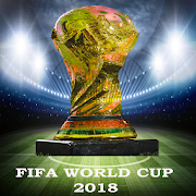 FIFA WorldCup 2018 Live APK