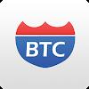 Bitcoin ATM Map – CoinATMRadar APK