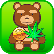 Cannabis Coins 2017 1.0 Android Latest Version Download