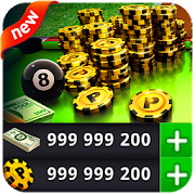 fast ball Pool Rewards - Daily Free Coins & cash 1.4 Android Latest Version Download