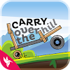 Carry Over The Hill APK
