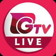 Gazi TV Live - Asia Cup 2018 APK