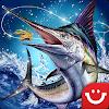 Ace Fishing: Wild Catch APK