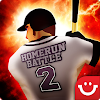 Homerun Battle 2 APK