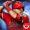 MLB 9 Innings 17 APK