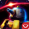 Tower Defense: Infinite War APK