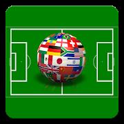 Live Soccer APK