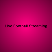 Live Football Streaming and Matches APK