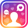 Followers' Comments Viewer for Instagram APK