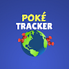Map for Pokemon GO - Alerts APK